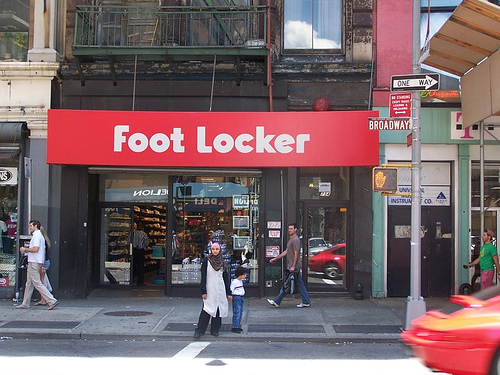 Women shoes online Foot locker shoes online