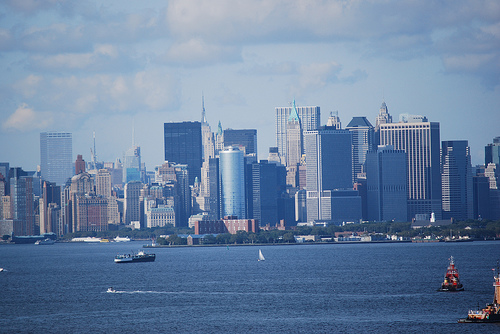 new york awesome - photo #29