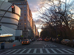 Carnegie Hill Is Widely Considered One Of The Most Prestigious Residential Areas Of The Upper East Side.