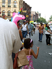 Park Slope Had A Population Of About 62,200 As Of The 2000 Census,[5] Resulting In A Population Density