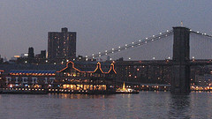 South Brooklyn Is A Region Or Composite Neighborhood In The New York City Borough Of Brooklyn