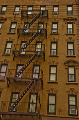The Bronx First Assumed A Distinct Legal Identity When It Became A Borough Of Greater New York In 1898