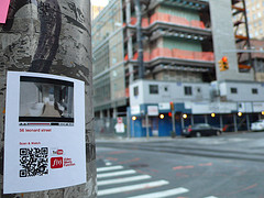 You Can Even Check Out Youtube And Find 56 Leonard Street.