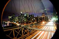 Brooklyn Bridge, It Was Dubbed The Brooklyn Bridge In An 1867 Letter To The Editor Of The Brooklyn Daily Eagle