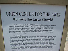 Christian Cultural Center Is Believed To Be One Of The Largest Independent Churches In The New York Region.