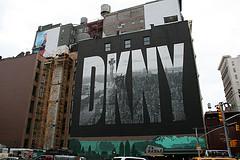 If You Forgot Where Danny Originates. Now You Know.
