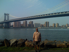 Perfect Photo Album Picture From Empire-Fulton Ferry State Park.