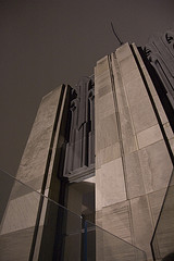 The Gem Building Is The 9th Tallest Building In New York And The 32nd Tallest In The United States.