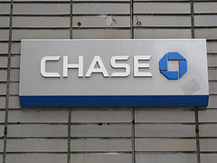 Time To Get Some Cash Out At JPMorgan Chase Today.