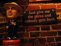 The Oldest Pizzeria In The Us: Lombardi's Founded In 1905