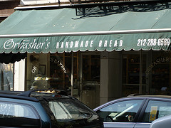 Orwasher's Bakery Of New York Rated One Of The Ten Best Bakeries In America