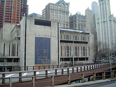 Pace University Is A Private University With Campuses In Manhattan And Westchester