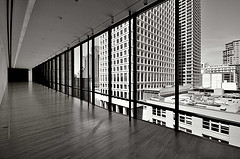 Skyscraper Museum, The Only Museum Of Its Kind Is Located In New York City