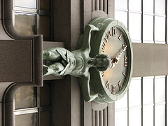 Tiffany & Co., On The Corner Of Fifth Ave. And 57th Street, Is On The National Register Of Historic Places.