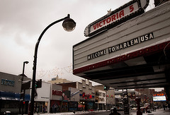 Victoria Theater Is Very Silent And Enjoyable Place Honeymoon
